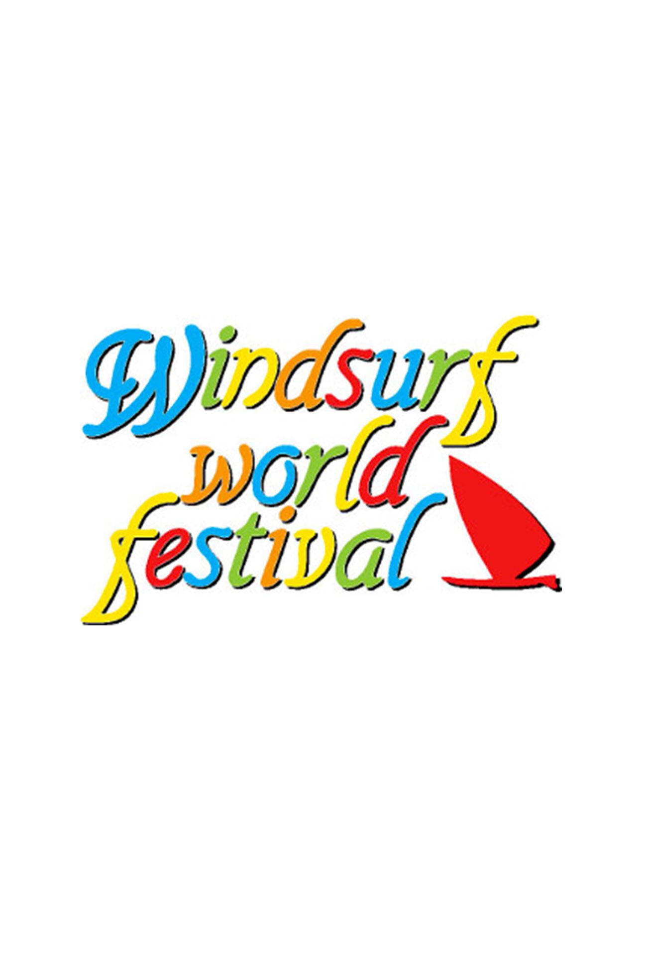 windsurfworldfestival_p