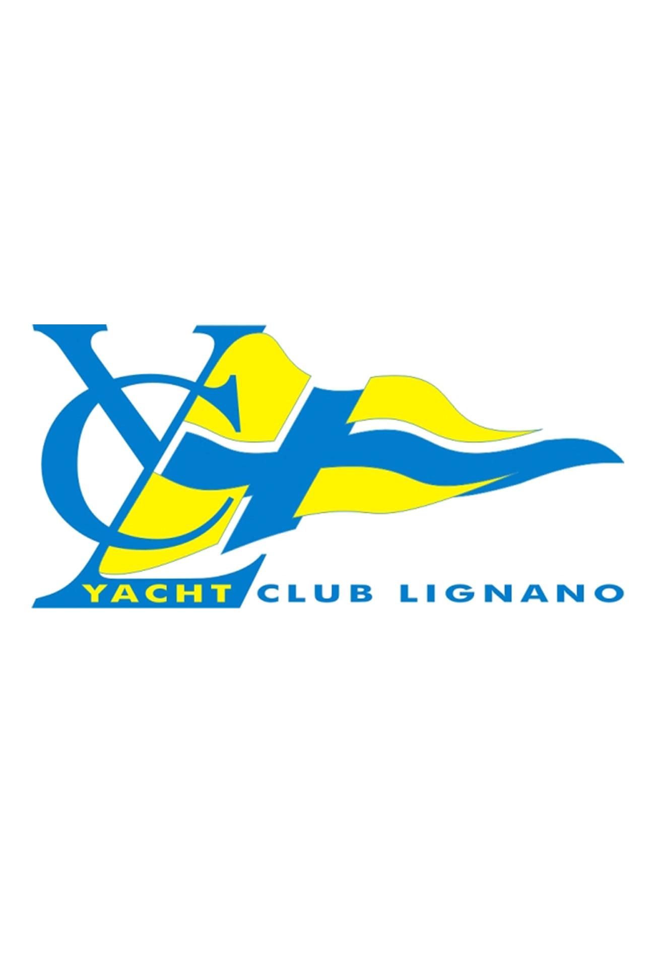 yclignano_p