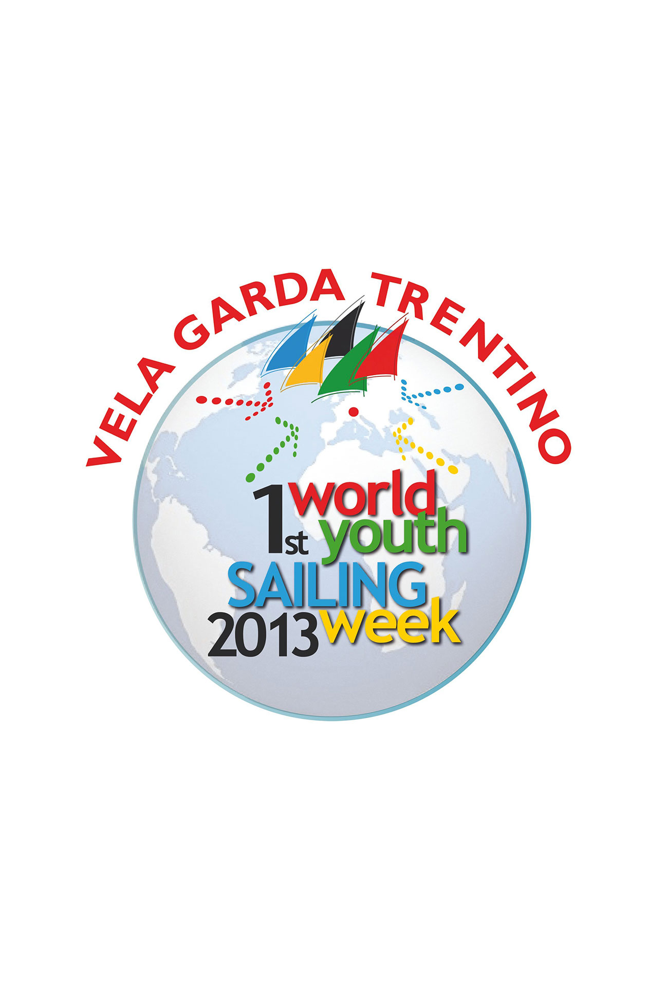 youthsailingweek_giolai_p