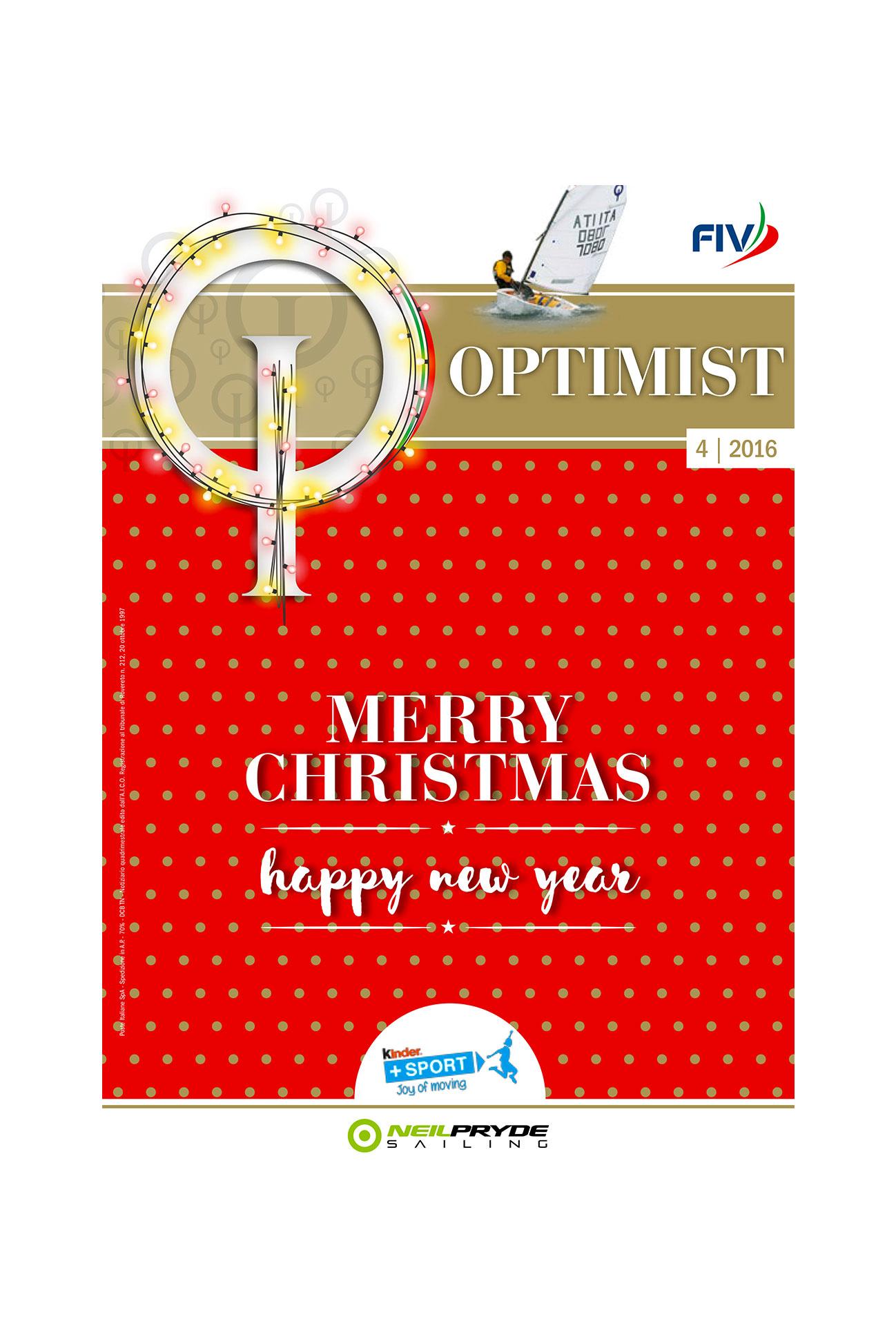 elenagiolai-calendariooptimist2017-pubblicazioni-p