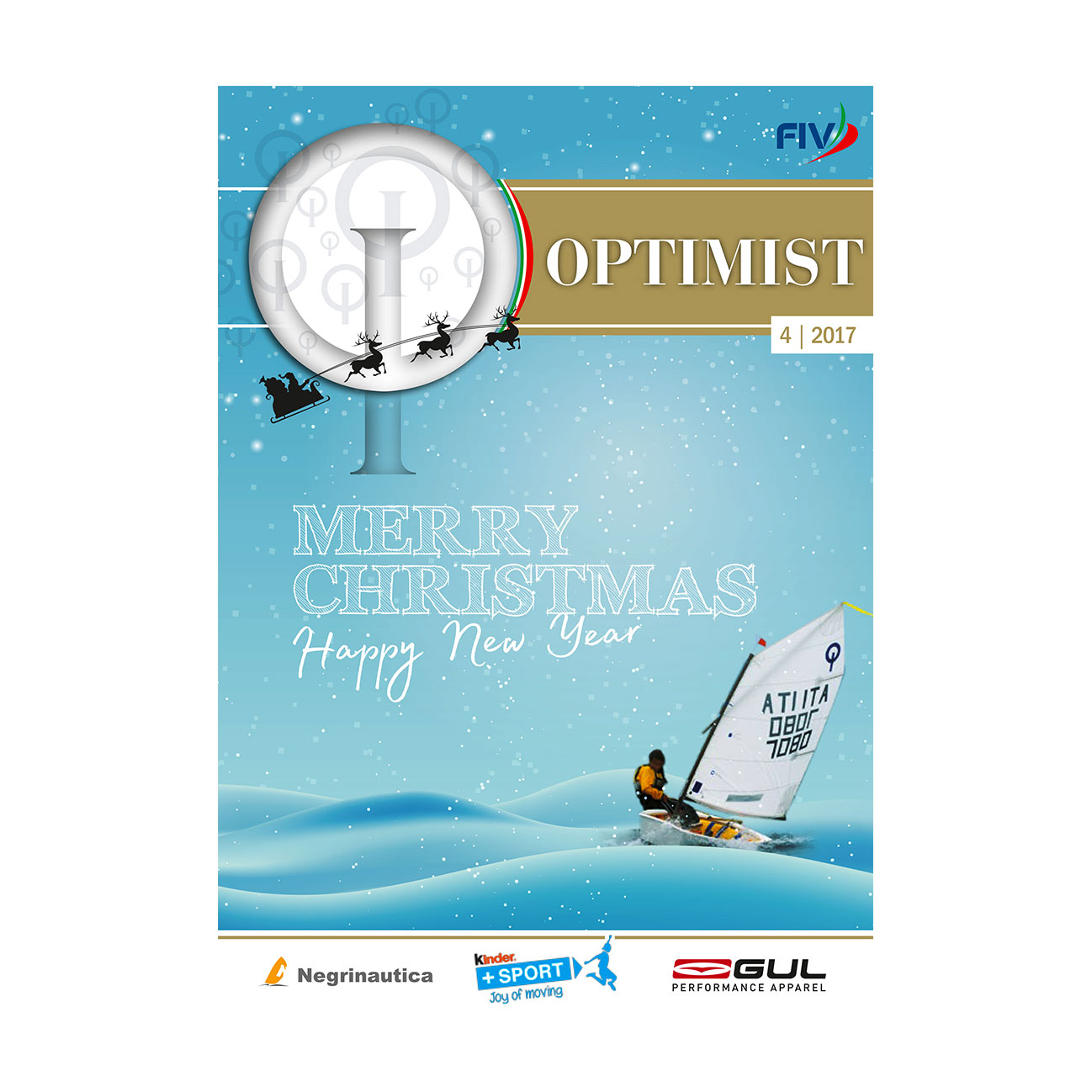 elenagiolai-calendariooptimist2018-pubblicazioni-p