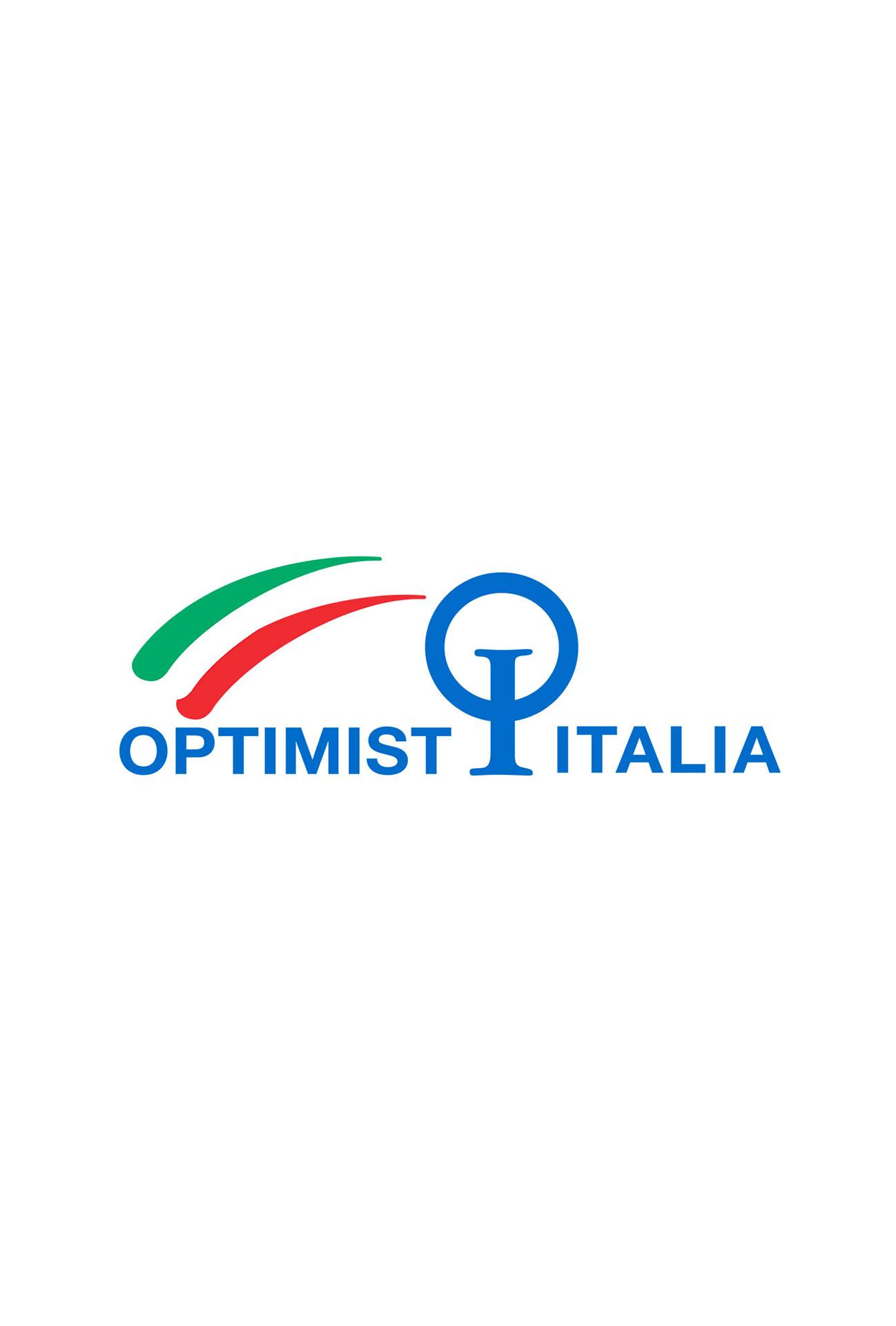 optimistitalia-elengiolai-collaborazioni