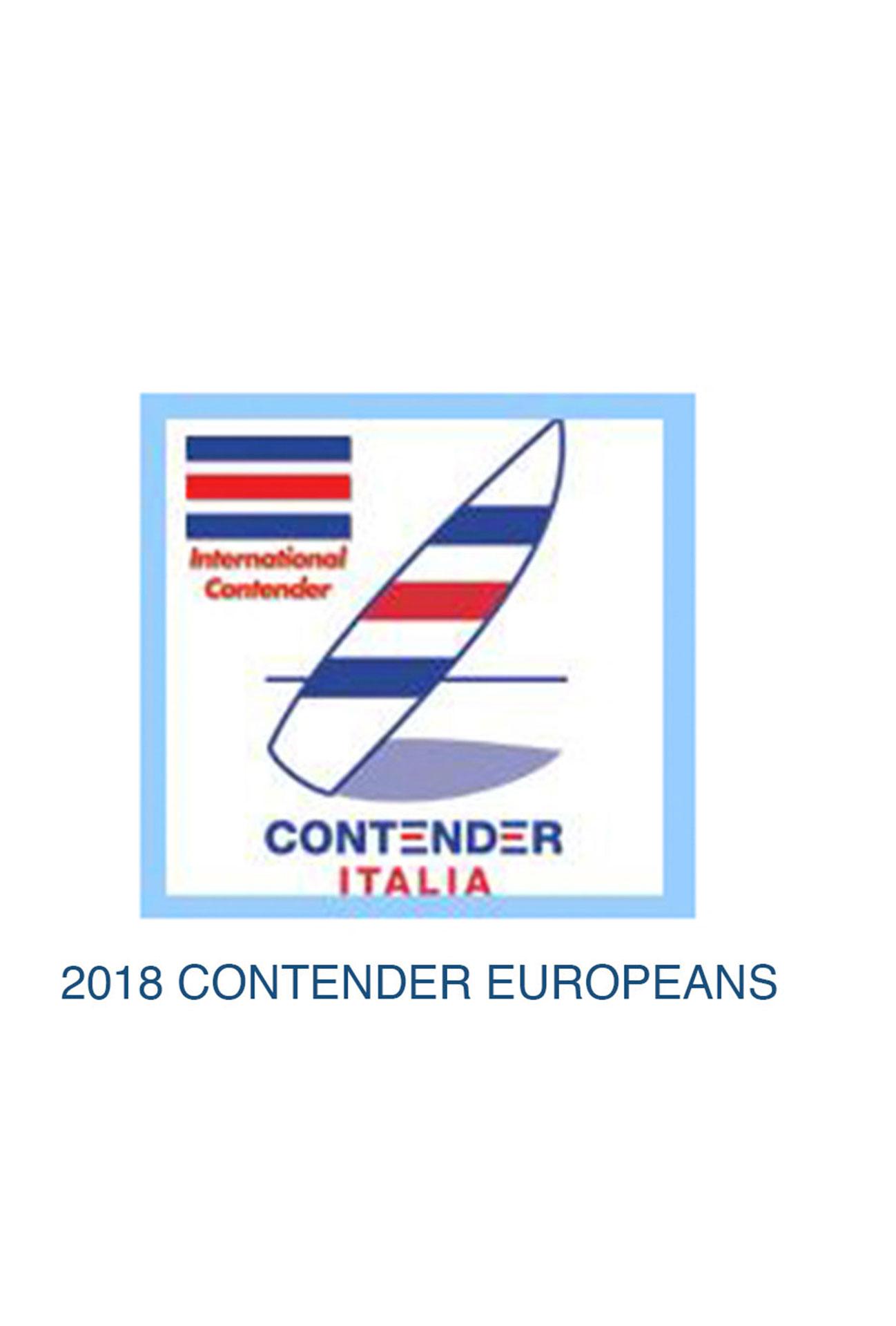 contendereuropeans2018_p-elenagiolai-circolovelaarco