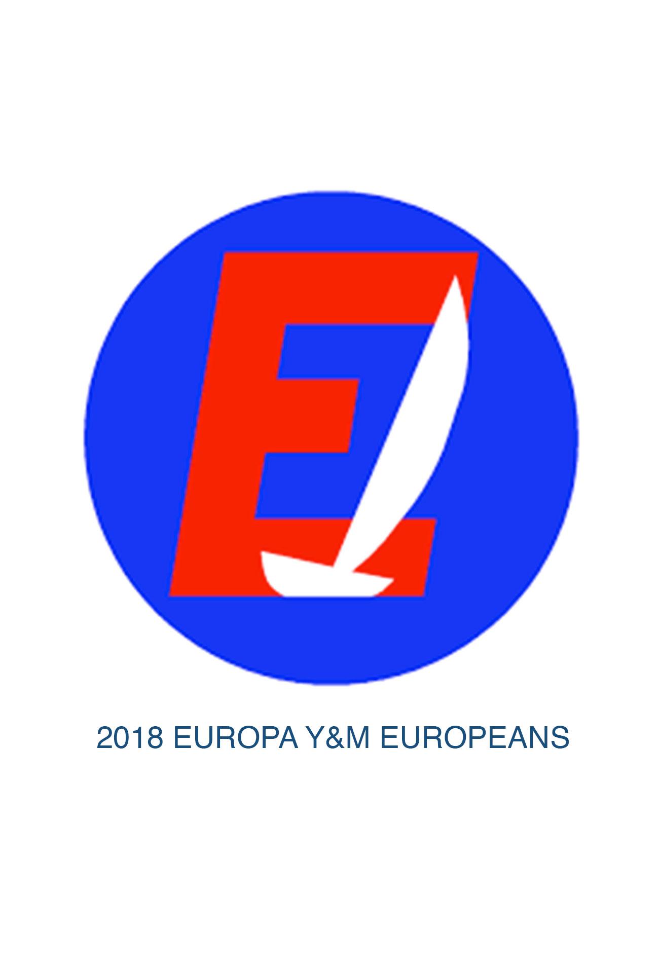 europa-ym-europeans2018_p-elenagiolai-circolovelaarco