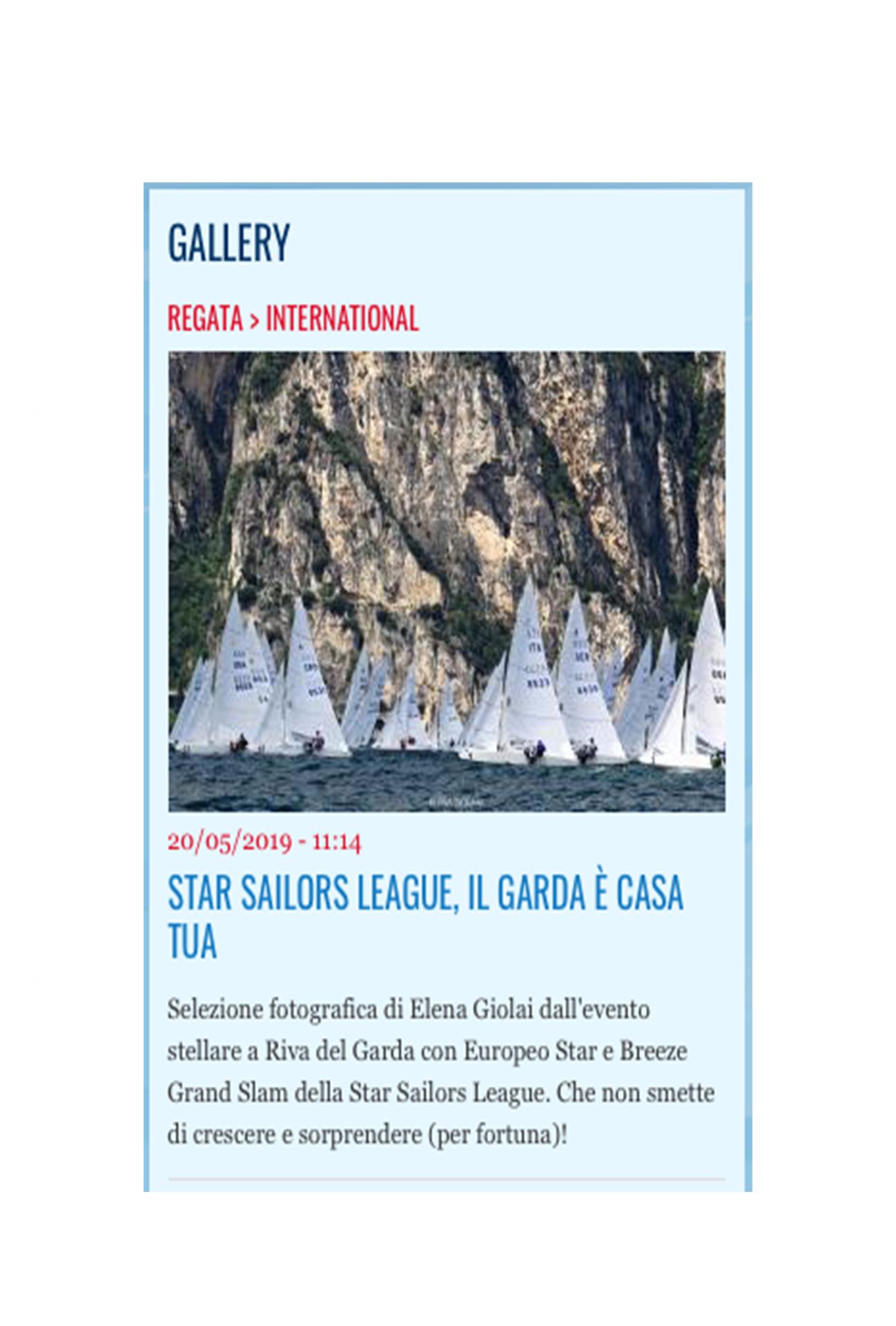 saily-star-elenagiolai-2019-ssl-p