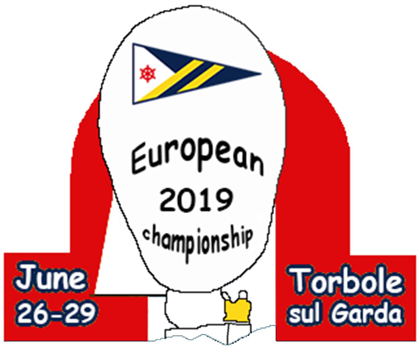 logo_eur_19_soling-cvtorbole