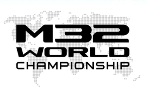 m32worlds2019-elenagiolai