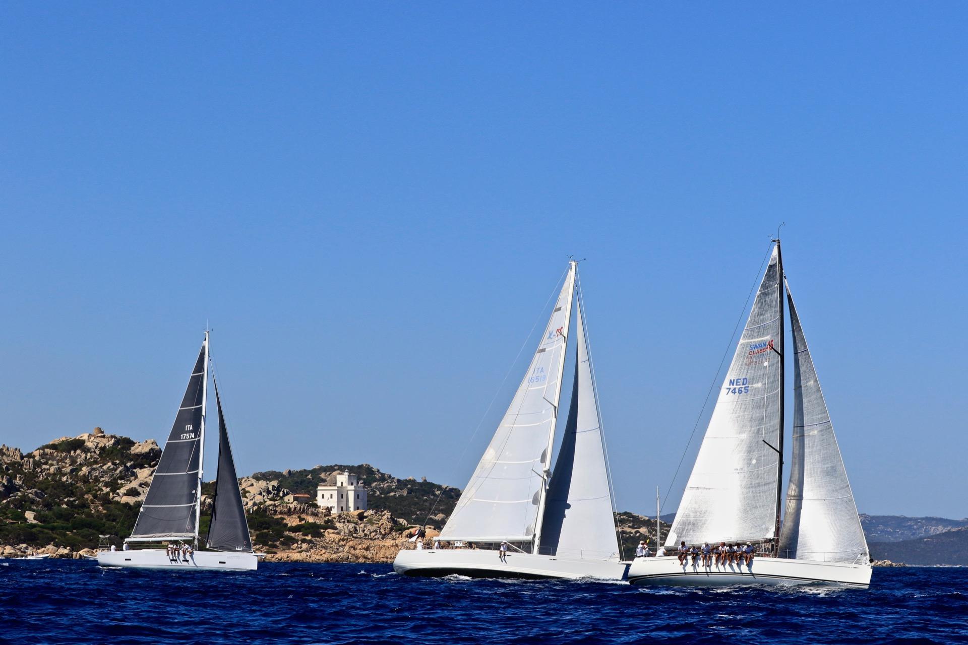 31° Trofeo Formenton